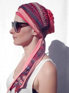 comment-nouer-turban-plage6