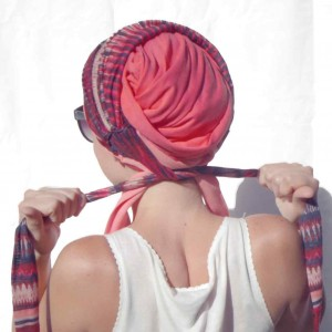 comment-nouer-turban-plage7
