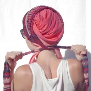 comment-nouer-turban-plage7