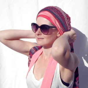 comment-nouer-turban-plage8