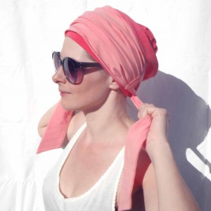 comment-nouer-turban-plage9