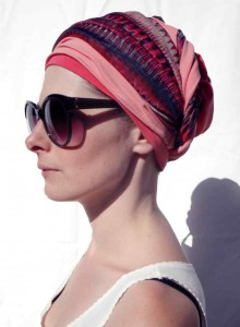 comment-nouer-turban-plagex