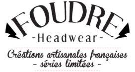 Le shop Foudre | Turbans & Bandeaux à cheveux