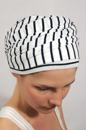 foudre-turbans-raye-marin-1