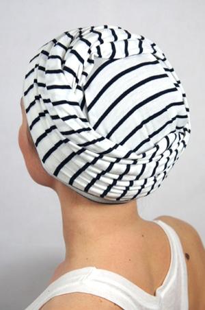 foudre-turbans-raye-marin-3