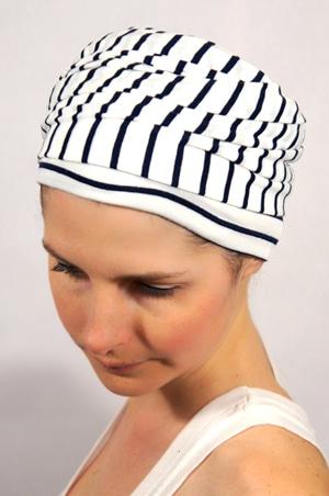 foudre-turbans-raye-marin-4
