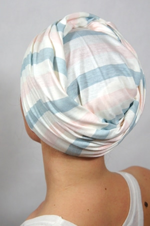 foudre-turbans-raye-pastel-2