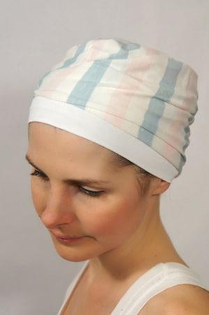 foudre-turbans-raye-pastel-3