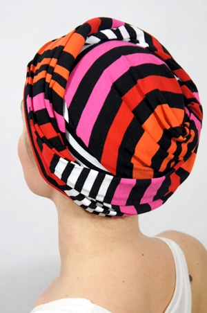 foudre-turbans-raye-multicolore-ryk-2