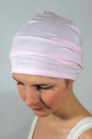 foudre-bonnet-chimiotherapie-br-rose-bb-2