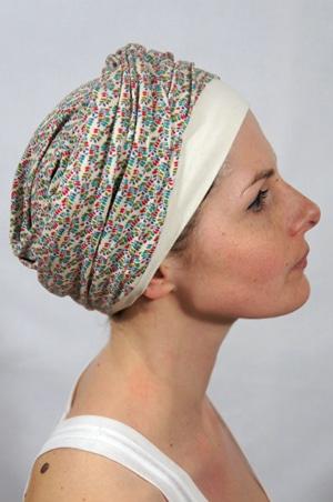 foudre-turbans-motif-liberty-fleurs-acacia-4