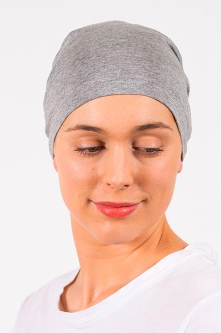 bonnet_chimiotherapie_pas_cher_foudre_gris