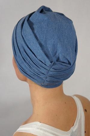 bonnet-chimiotherapie-denim-2