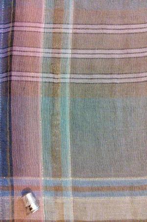 foudre-bandeaux-foulard-chimiotherapie-carreaux-5