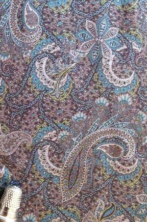 foudre-tissu-bandana-classique-gris-cashmir