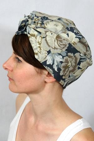 foudre-bandana-cheveux-fleurs-bleu-hiv-2