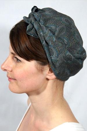 foudre-bandana-cheveux-gris-cashmir-2