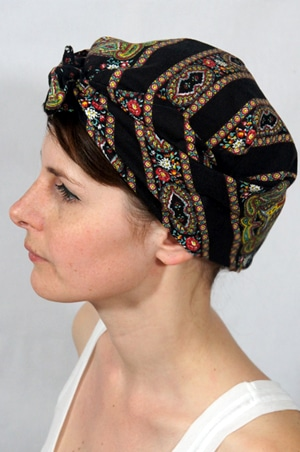 foudre-bandana-cheveux-slave-noir-2
