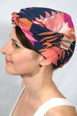 foudre-bandana-cheveux-tropical