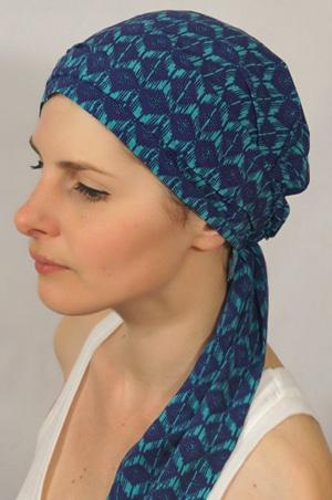 foudre-bandeaux-chimiotherapie-bbd-bleu-azur-1