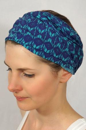foudre-bandeaux-chimiotherapie-bbd-bleu-azur-2