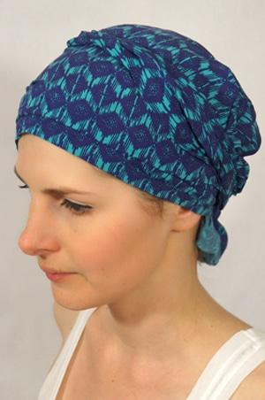 foudre-bandeaux-chimiotherapie-bbd-bleu-azur-3