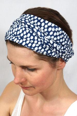 foudre-bandeaux-chimiotherapie-bbd-bleu-blanc-2