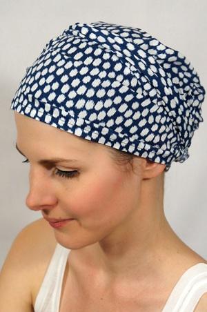 foudre-bandeaux-chimiotherapie-bbd-bleu-blanc-3