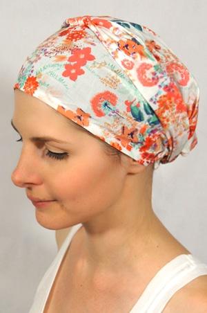 foudre-bandeaux-chimiotherapie-bbd-fleurs-pastel-1
