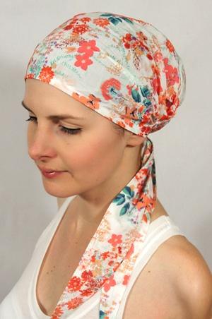 foudre-bandeaux-chimiotherapie-bbd-fleurs-pastel-3