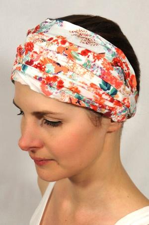 foudre-bandeaux-chimiotherapie-bbd-fleurs-pastel-4