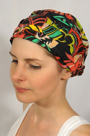 foudre-bandeaux-chimiotherapie-bbd-tropical-1