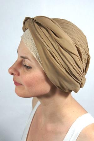 foudre-bandeaux-foulard-chimiotherapie-dentelle-1