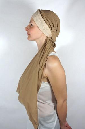 foudre-bandeaux-foulard-chimiotherapie-dentelle-2