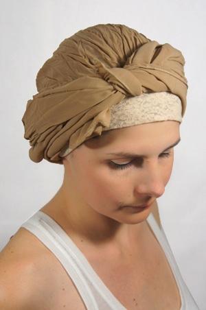 foudre-bandeaux-foulard-chimiotherapie-dentelle-3