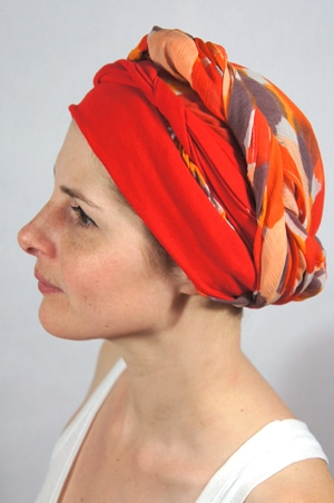foudre-bandeaux-foulard-chimiotherapie-orangeade-1
