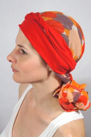 foudre-bandeaux-foulard-chimiotherapie-orangeade-3