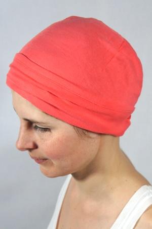 foudre-bonnet-chimiotherapie-br-rose-corail-1