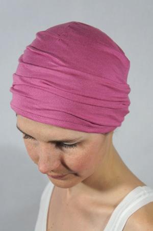 foudre-bonnet-chimiotherapie-br-rose-fonce-4