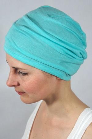 foudre-bonnet-chimiotherapie-br-turquoise-1