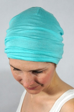 foudre-bonnet-chimiotherapie-br-turquoise-4