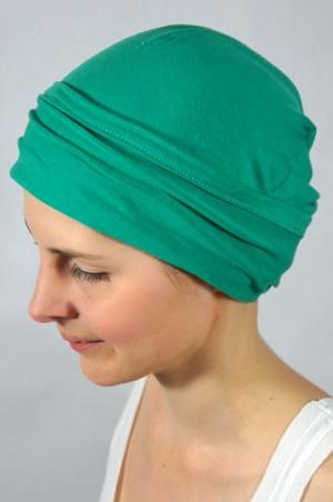 foudre-bonnet-chimiotherapie-br-vert-1