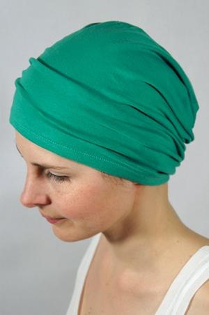 foudre-bonnet-chimiotherapie-br-vert-2