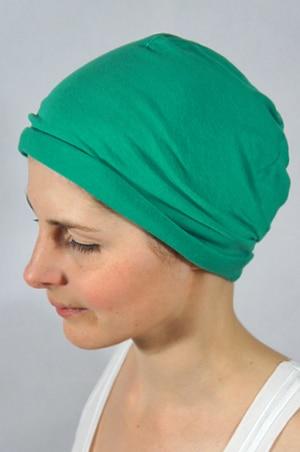 foudre-bonnet-chimiotherapie-br-vert-3