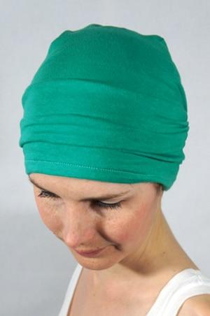 foudre-bonnet-chimiotherapie-br-vert-4