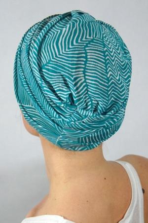 foudre-bonnet-chimiotherapie-lagon-turquoise-3