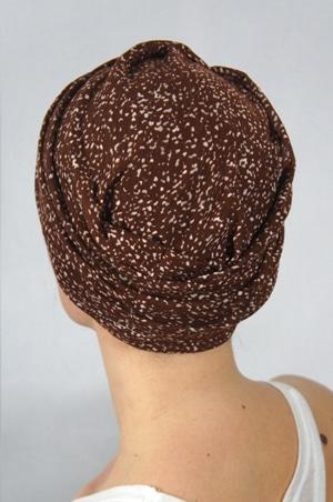 foudre-bonnet-chimiotherapie-marron-ecorce-2