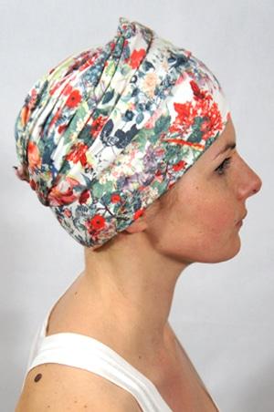 foudre-turbans-motif-liberty-fleurs-pastel-1