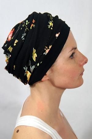 foudre-turbans-motif-oiseau-papagai-1