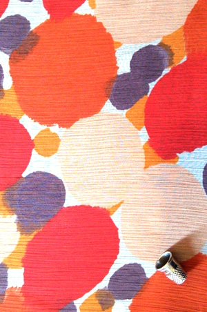 foudre-bandeaux-foulard-chimiotherapie-orangeade-4